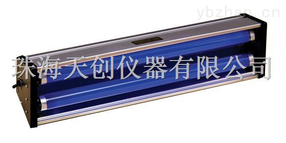 X-40自滤色管式长波紫外线灯