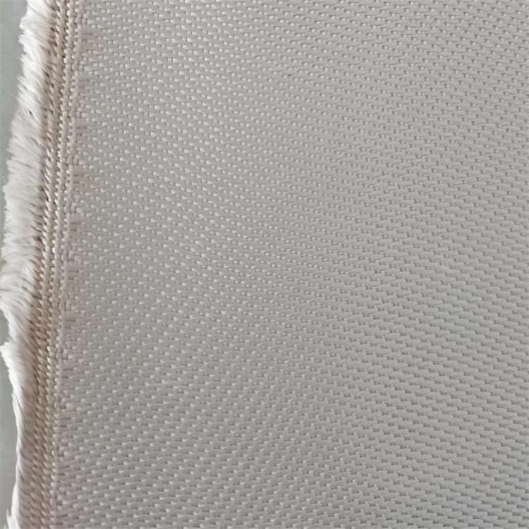 高硅氧布膨体玻璃纤维布