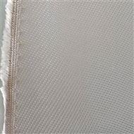 高硅氧布高硅氧玻璃纤维布实地厂家