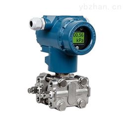 JC-3000-Y-FBHT电容式压力变送器