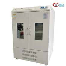 TS-1102GZ光照全溫培養搖床