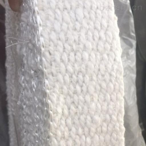 防火陶瓷纤维带
