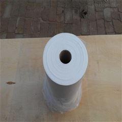 陶瓷纸硅酸铝陶瓷纤维纸价格