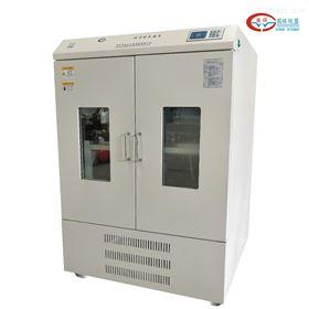 TQHZ-2002A全温振荡培养箱