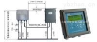 高量程0-1000NTU流通式在线浊度分析仪