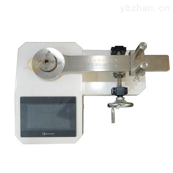 0.3級扭力扳手檢定儀,數字式0.3級扭力扳手檢定儀10N.m價格