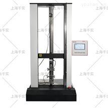 电子织物强力机/纺织品强力仪
