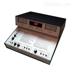 静电衰减测试仪/医用服衰减静电检测仪