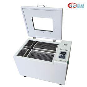 GTZ-85恒速气浴恒温振荡器*