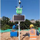OSEN-6C福建自動化PM2.5實時監測儀