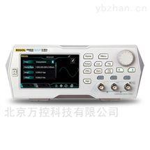 WK-DG811 DG812 DG821 DG82普源RIGOL函数任意波形发生器信号源