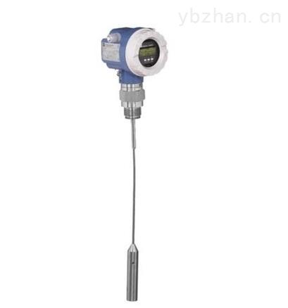 恩德斯豪斯E+H導波雷達液位計價格
