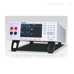 日本菊水KIKUSUI BIM1100电池内阻测试仪