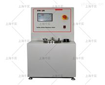kou罩阻力测试仪/YY0469阻力气流检测仪