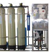 醴陵市 反渗透净水设备 厂家让利直供