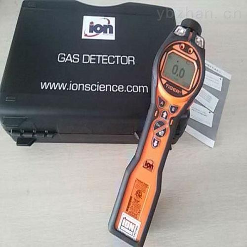 便携式 VOC 气体检测仪