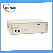 PVX-4130美国DEI脉冲发生器