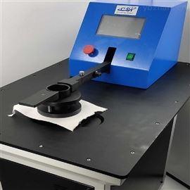 CSI-56中国制造织物透气性测试仪器