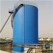 厂家直供 IC厌氧反应器  高效内循环