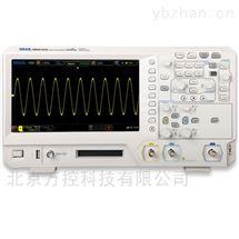 WK-MSO5152-E数字示波器 MSO5000-E系列  普源RIGOL