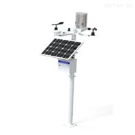 RS-QXZM-*建大仁科小型室外百叶箱农业科研家用气象站