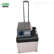 LB-8000D水质采样器报价