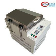 HZQ-2冷冻水浴恒温振荡器
