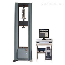 铸铁拉伸试验机