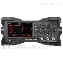 函数/任意波形发生器 DG2000系列