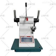 撕裂度检测仪/撕裂纸张测定仪