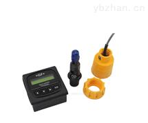 PH/ORP智能型传感器信号放大器