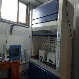 KM-JLD2000A電線電纜交聯度測試系統