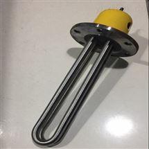 SRY2/管状电加热器价格