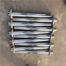 HRY3 220v3kw护套式加热器厂家