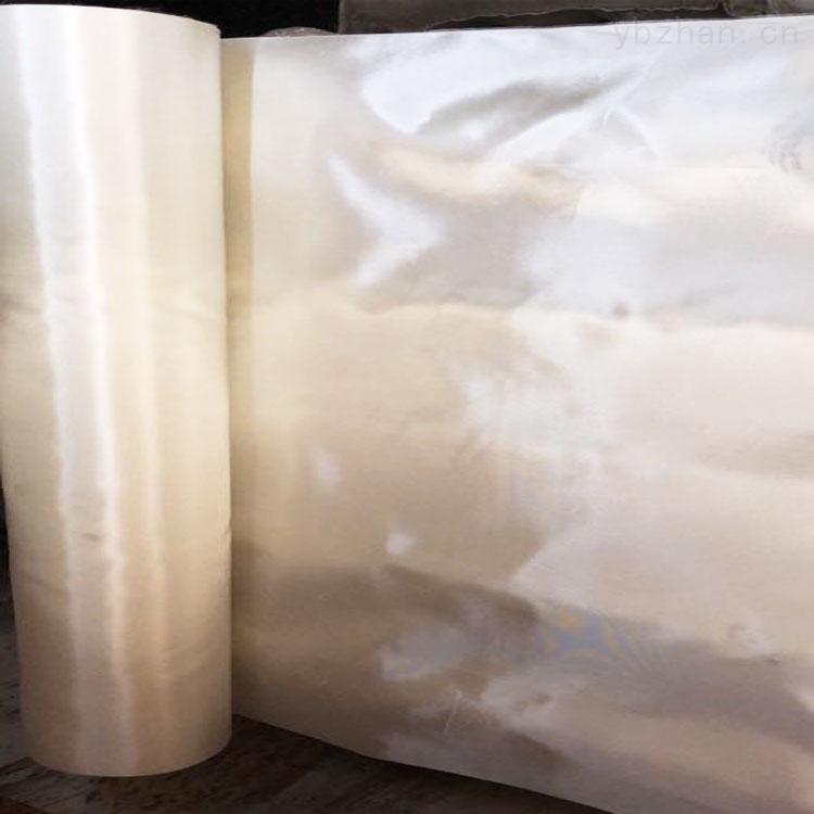 无碱玻璃纤维布_玻璃丝布厂家价格