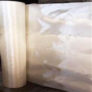 玻纤布无碱玻璃纤维布_玻璃丝布厂家价格