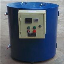 厂家推荐油桶电加热器