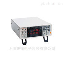 HIOKI日置3561电池测试仪