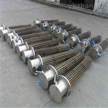 江苏护套式防爆电加热器