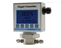 OMD-507美國Southland氧含量變送器氧化鋯分析儀