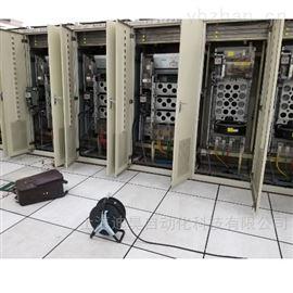 西门子6SE70整流变频器单元维修
