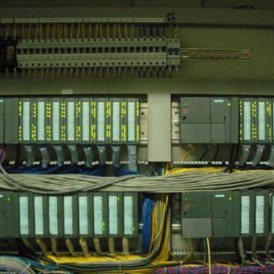 西門子S7-PLC300模擬量修復原廠配件出售