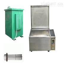 水箱加热器/12KW380v