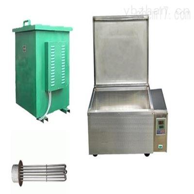 水箱加热器供应