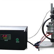 BPR-20应力腐蚀试验机