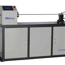 GNZ-1000型光缆扭转试验机