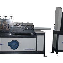 PLW-1000/2000鋼絞線錨具疲勞試驗機