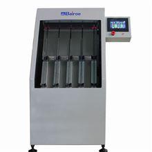 CWC-5070鋼筋稱重測長負公差測量儀