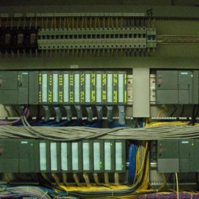 西门子CPU315模块指示灯不亮帮你修复解决
