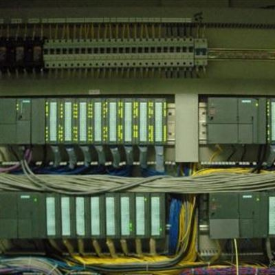 西门子模块CPU315-2DP/PN解决任何故障